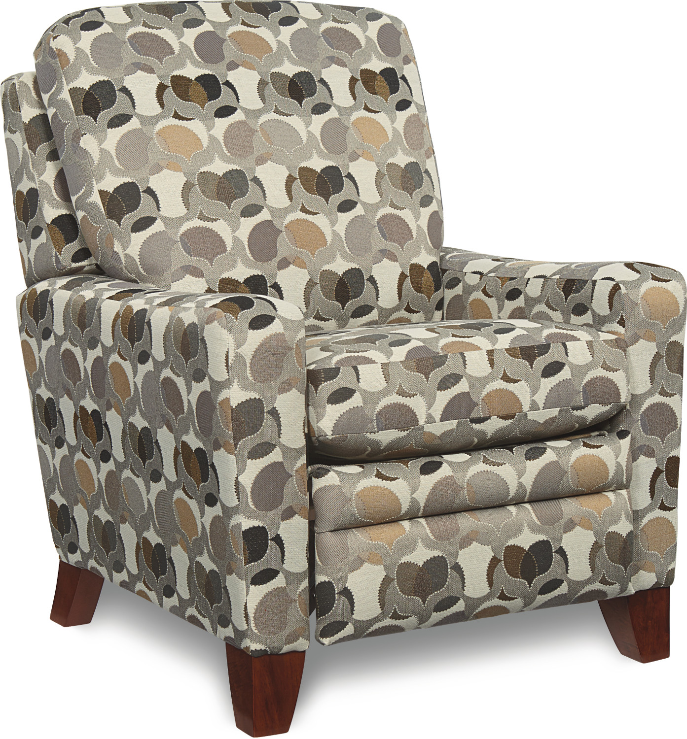 z recliners house recliner sofa sofas regarding your lay excellent for boy wingback electric lazy design fabulous