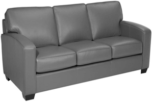 Stationary Sofas Page 2 Bothwell Furniture